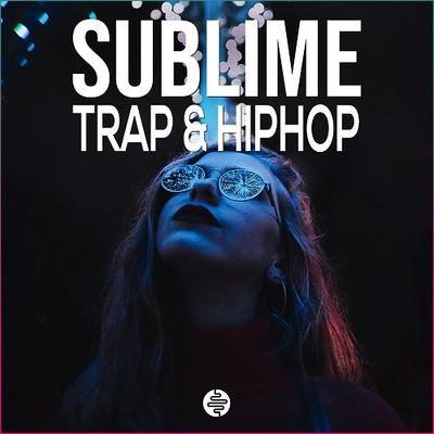 Sublime Trap