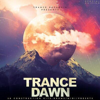 Trance Dawn