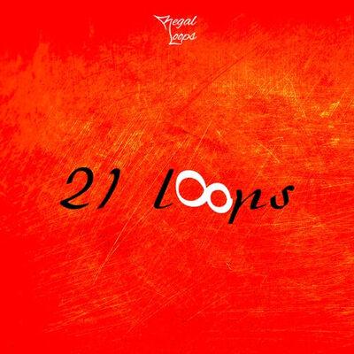 21 Loops