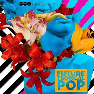 Future Tropical Pop
