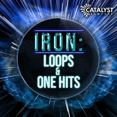 IRON: Loops & One Hits