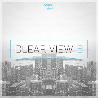 Clear View 6