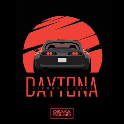 Daytona - Hip Hop & Trap