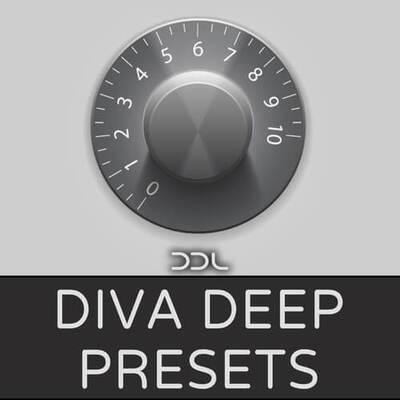 Diva Deep