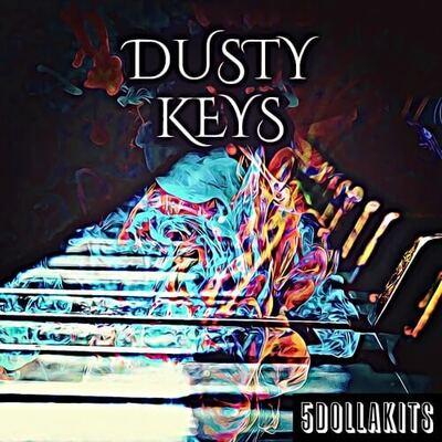 Dusty Keys