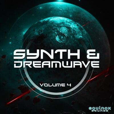 Synth & Dreamwave Vol.4