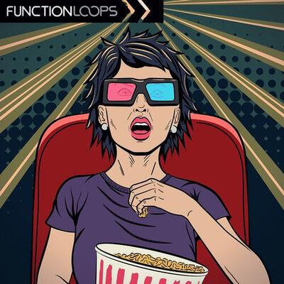 Tech-House Movies