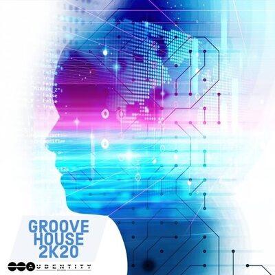 Groove House 2K20