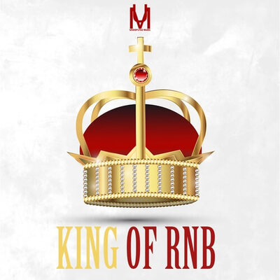 King of RnB