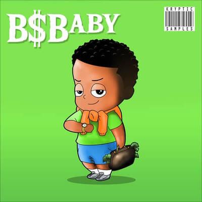 B$Baby