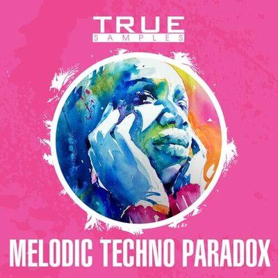 Melodic Techno Paradox
