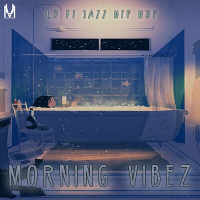 Morning Lo-fi Vibez
