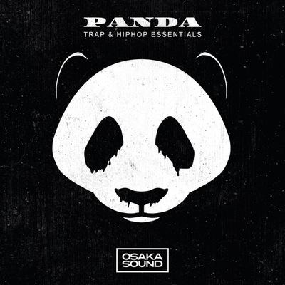 Panda - Trap & Hip Hop Essentials