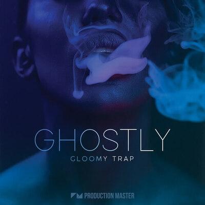 Ghostly – Gloomy Trap