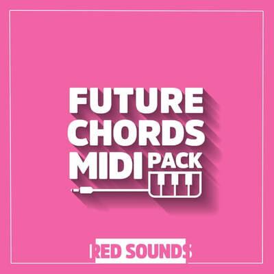 Future Chords MIDI Pack
