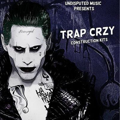 Trap Crvzy
