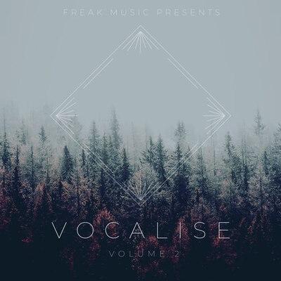 Vocalise 2