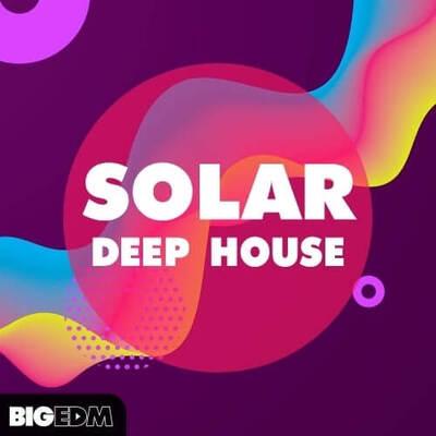 Solar Deep House