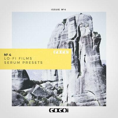 LO-FI Films