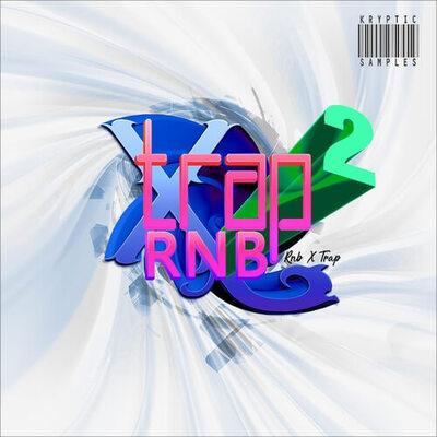 RnB X Trap 2