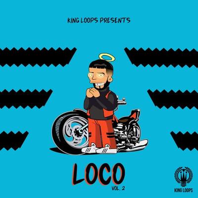 Loco Vol.2