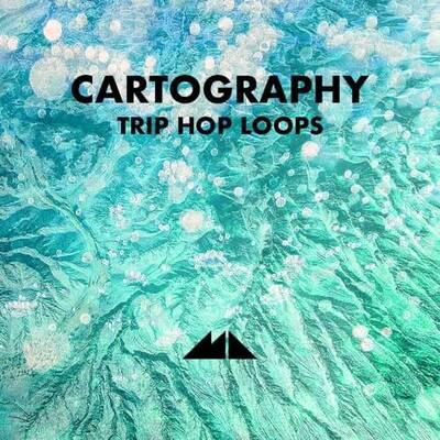 Cartography – Trip Hop Loops