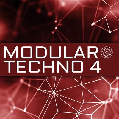 Modular Techno 4