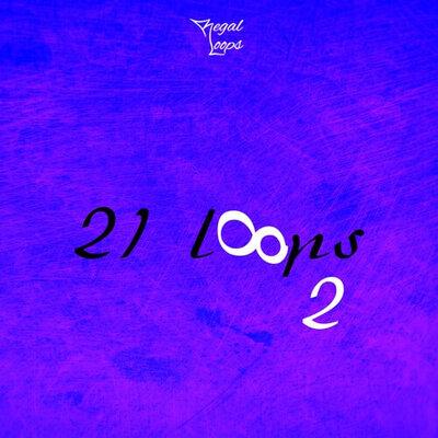 21 Loops 2