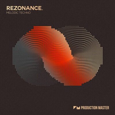 Rezonance - Melodic Techno
