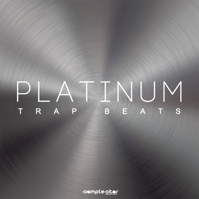 Platinum Trap Beats