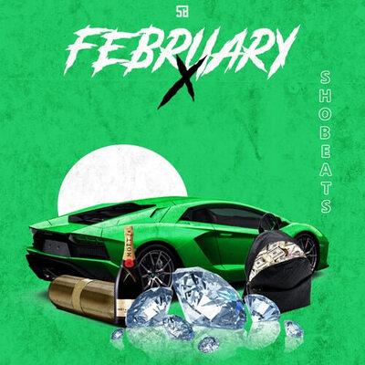 FEBRUARY X