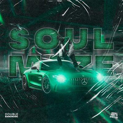Soul Maze