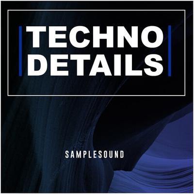 Techno Details