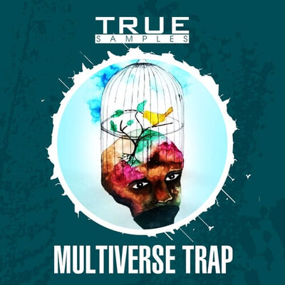 Multiverse Trap