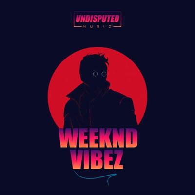 Weeknd Vibez