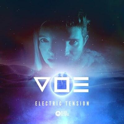 V O E - Electric Tension