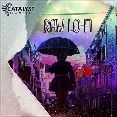 Raw LoFi