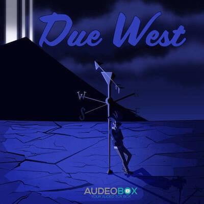 Due West - West Coast Essentials
