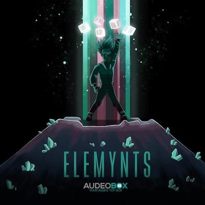 Elemynts: LoFi Vol.1
