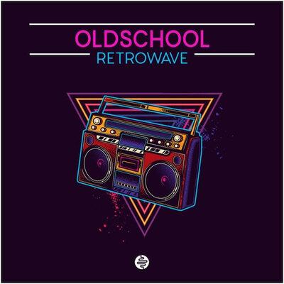 Oldschool Retrowave