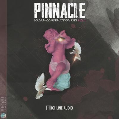 Pinnacle Vol 1