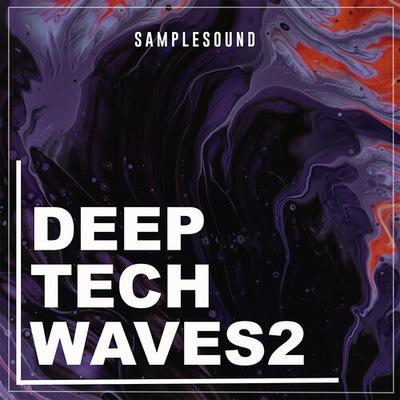 Deep Tech Waves Volume 2