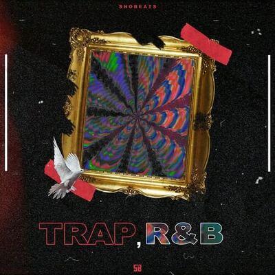 TRAP , R&B