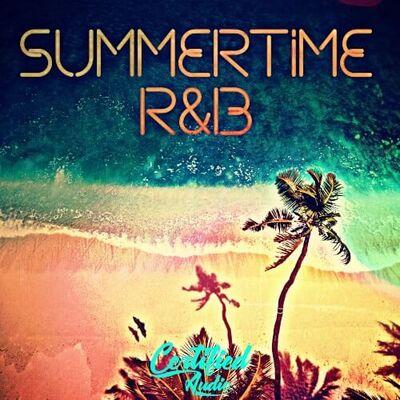 Summertime R&B