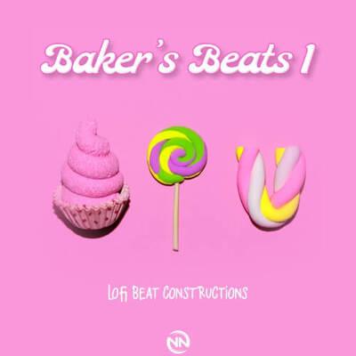 Baker's Beats 1