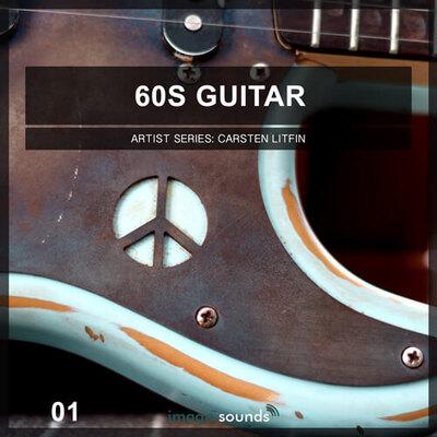 60s Guitar 1