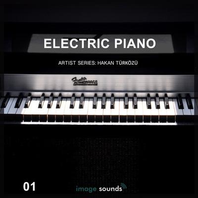 Electric Piano 1
