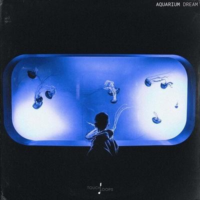 Aquarium Dream