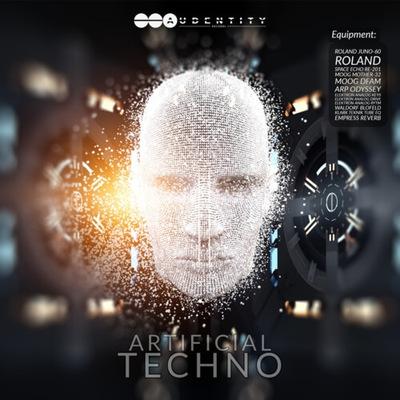 Artificial Techno