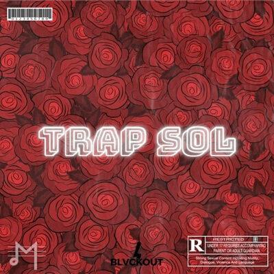 Trapsol